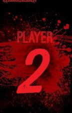Player 2 by oxXBonnieDatBaeXxo