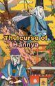 The curse of Hannya by FuryFurys