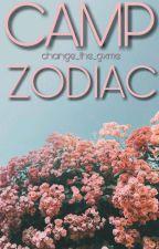 CAMP ZODIAC by change_the_gxme