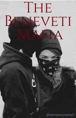 mafia Stories - Wattpad