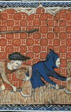 Breadcrumbs by samuel382