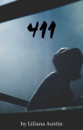 411 by notliketheflower