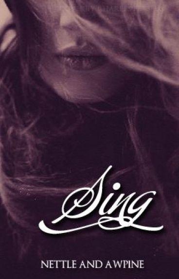 Sing! by Nettle