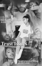 Trust Issues by bieberscabello