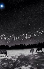 The brightest Star in the Sky by _oofer_beeper_