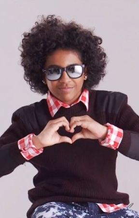 Princeton imagines (Tumblr) by beautyqueenmakerr