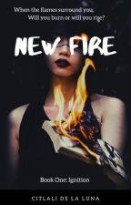 New Fire by newfire_luna