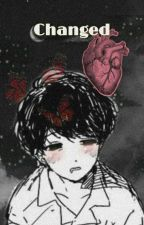 changed //yandere brother x reader by Ylthorn26