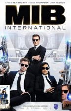 *Men in Black: International full movie online 123movies* by MeninBlackmovie