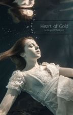 heart of gold {f. odair} by GingerOfTheDesert