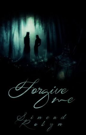 Forgive Me [The Hobbit One Shot] by SRobyn