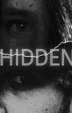 Hidden by clean1d