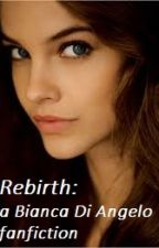 Rebirth by HoO-love