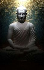 GAUTAMA BUDDHA SAYS ... by darkhunter111