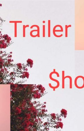 Trailer Shop [Open] by _CreativeChaos_