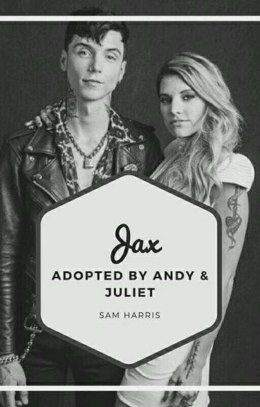 Jax ➵ a.b & j.s
