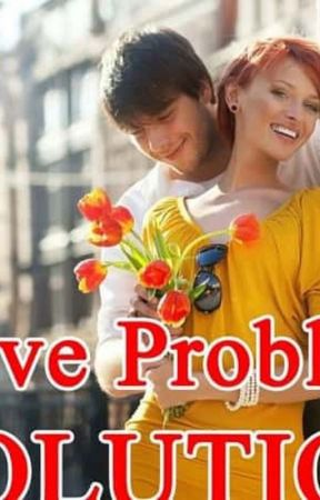 Love Problem Solution Specialist Astrologer +91-9521808241 - Love