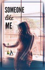 Someone Like Me   Male Reader x Sana Minatozaki by FancytCantonWoo
