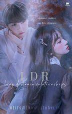 [C]  L D R  | 민윤기 ✓ by heitsmehari