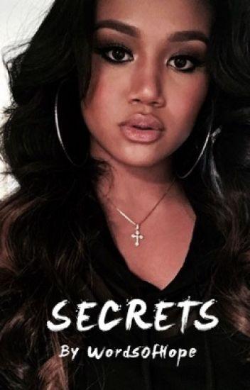 Secrets (On Hold)