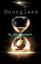 Hourglass by pipperamm