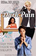 DARK Pain by Miss_Unicorn
