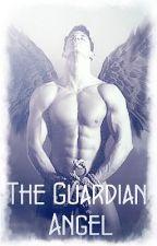 The guardian angel by angelpclark