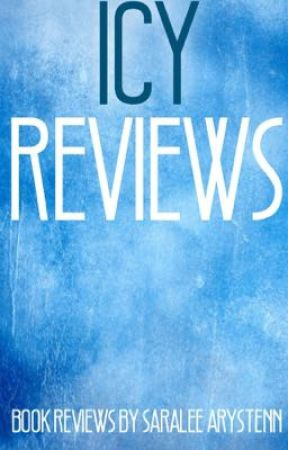Icy Reviews by Strawberry_Cream1928