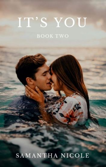 It's You: Book Two