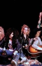 Guns n roses preferences and imagines  by Georgia-Mae221
