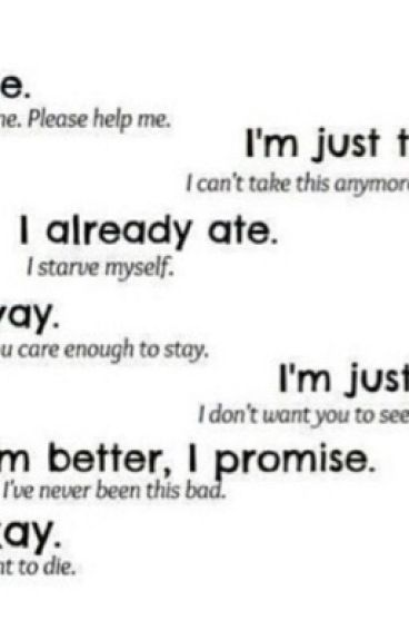 Emo Quotes About Suicide: Im_not_okay_anymore