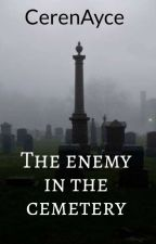 The Enemy In The Cemetery (EnglishVersion)  by cerenayce