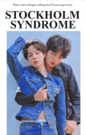 Stockholm Syndrome | TAEKOOK | 18+ by expensive_LatTAE
