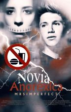Novia Anoréxica «n.h» by MrsImperfect