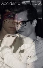 Accidental Fluffy Love {Ryden Fanfic} by Melody_is_Forever