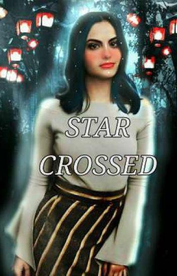 STAR CROSSED: R.B