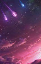 Guardianas Estelares by Inojin04