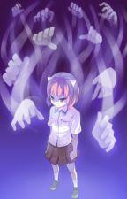Lilium (Highschool dxd x Diclonius Male Reader) by almorah_