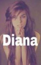 Diana by NicoleHoran5273