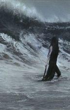 𝒮𝓌𝑒𝑒𝓉 𝓌𝒶𝓋𝑒𝓈     ᴰᵉᵐᶤᵍᵒᵈˢ  by oceanswisdom
