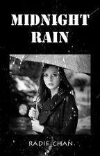 Midnight Rain by Radif_Chan