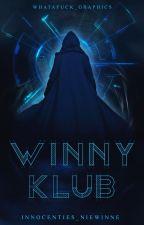 Winny Klub by Innocenties_Niewinne