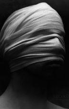 Senses. by JackkDaniels
