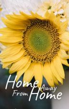 A Home Away From Home  by dadodados