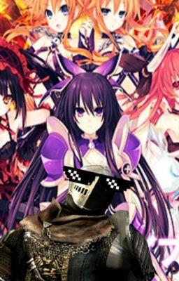 Anime Stories - Wattpad