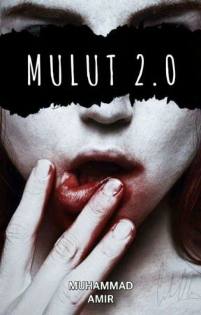 Mulut 2.0 by photilogy