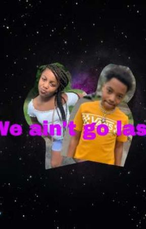 We ain't go last by funnymikestories
