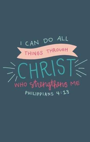 Renungan Ayat Alkitab Motivasi Kristen Itsfy25 Wattpad