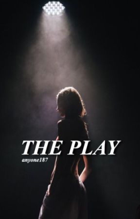 The Play by Anyone187