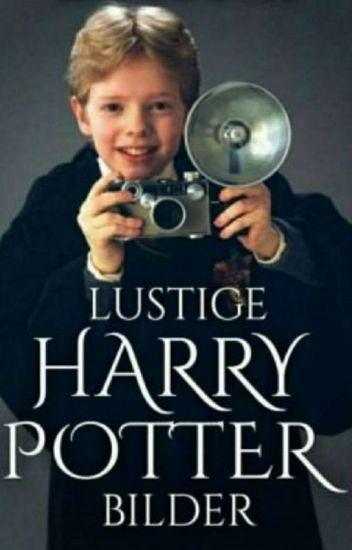 Lustige Harry Potter Bilder Emma Fluss Wattpad